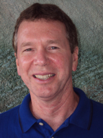 Mike O'Neal